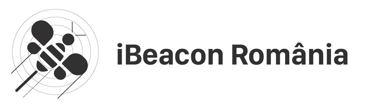 iBeacon Romania